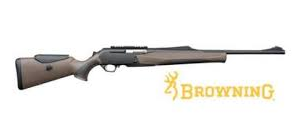 BROWNING BROWN