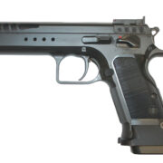 tanfoglio-limited-custom